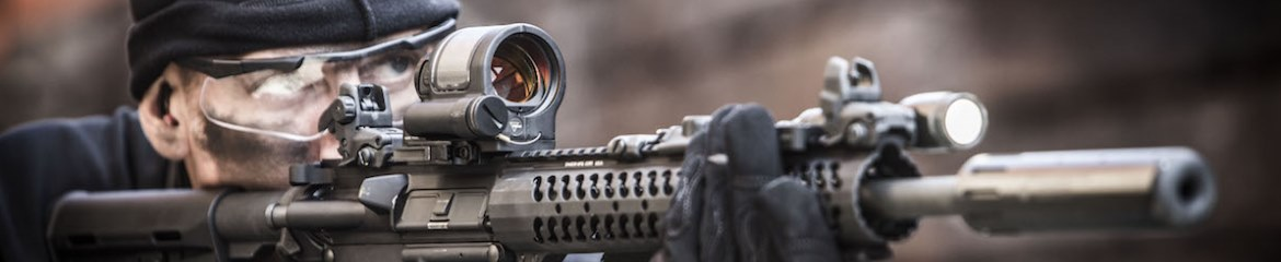 AR15 Sights Sale great deals Shop now!