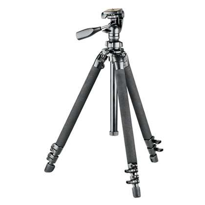 Tripods - Mounts