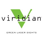 Viridian Weapon Technologies