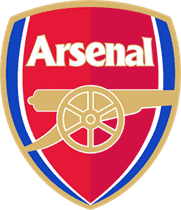 Arsenal, Inc.
