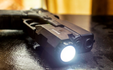 best prices & Free Shipping Tactical Lights Shop now!
