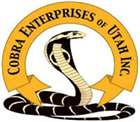 Cobra Enterprises