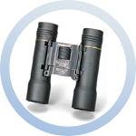 Bushnell Binoculars For Sale And Others