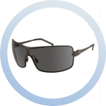 shooting glasses, goggles and sunglasses on sale