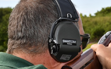 best prices Hearing Protection Shop now!