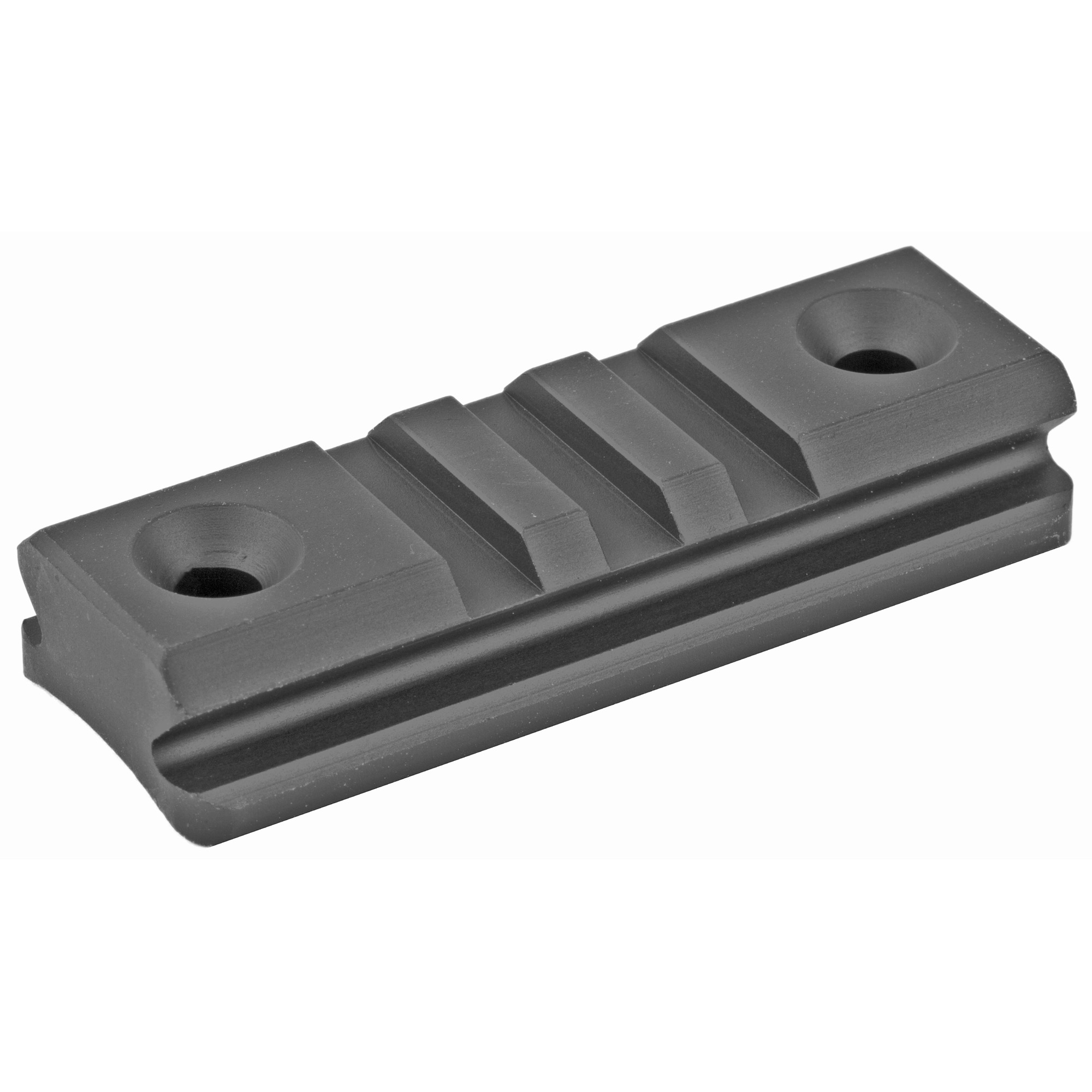 Accu-tac Picatinny Rail Mount