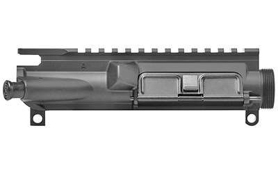 Aero Ar15 Assembled Upper Black