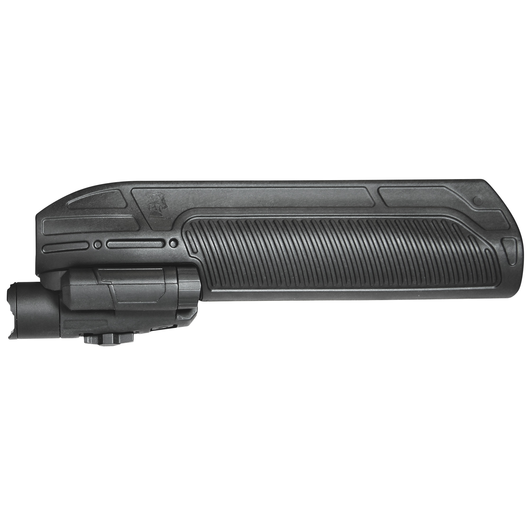 Adaptive Tactical Adaptive Ex Lighted Forend Moss 500