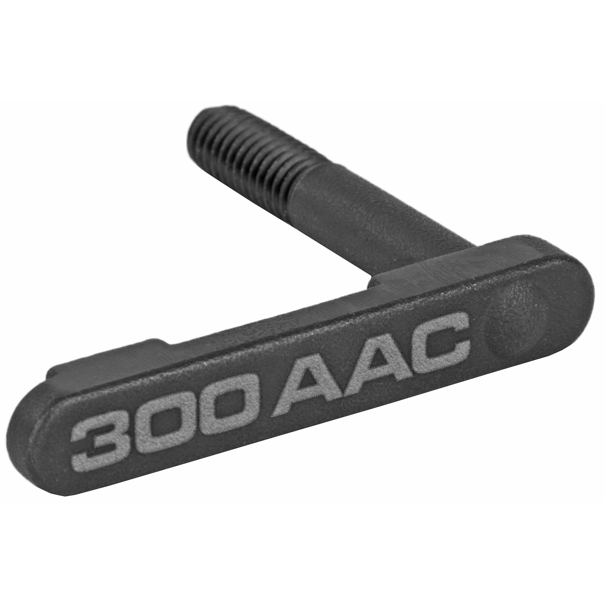 Bastion Ar15 Mag Release Kit 300 Aac