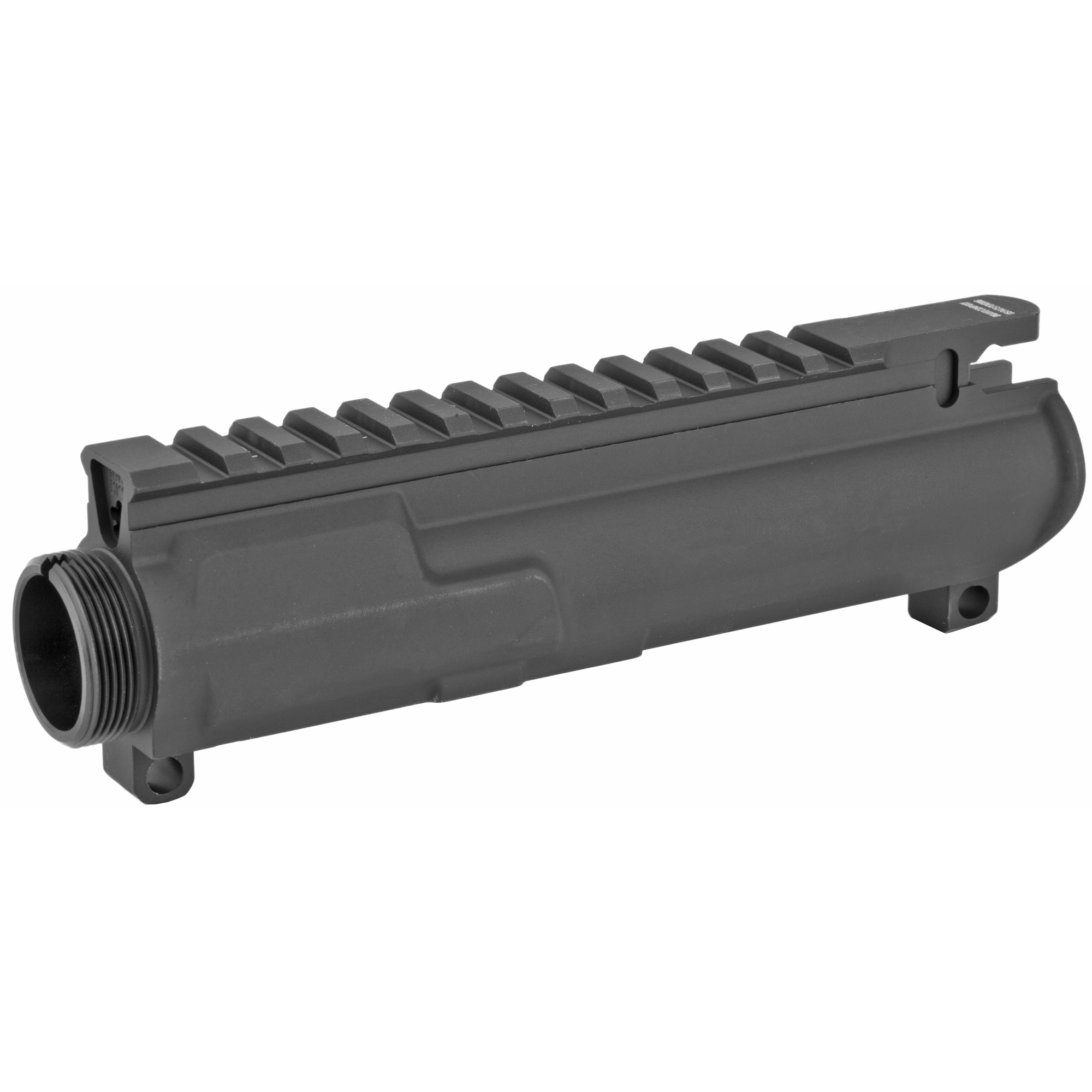 Bcm Upper Rec Assembly Mk2