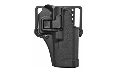 Bh Serpa Cqc G48/shield Ez Black Rh