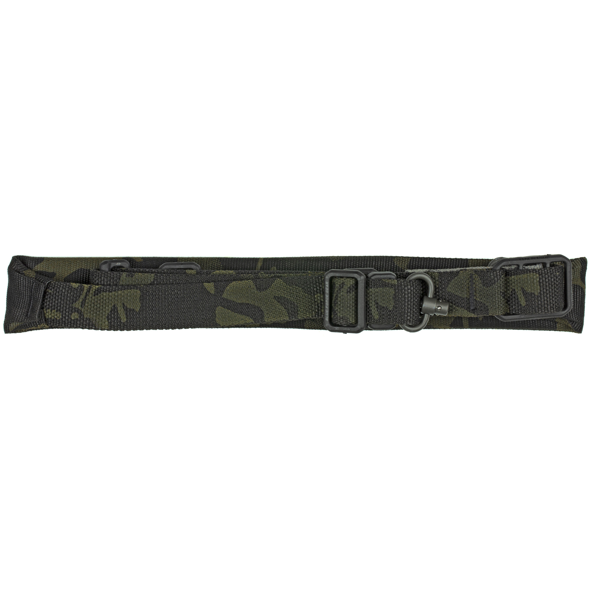 Blue Force Gear Bl Force Vickers Padded 2-1 Slng Mcb