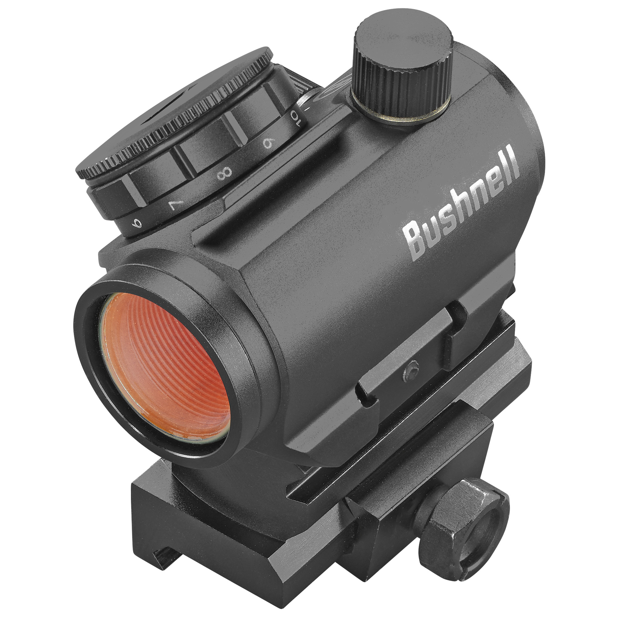 Bushnell Ar Optic Trs-25 Red Dot