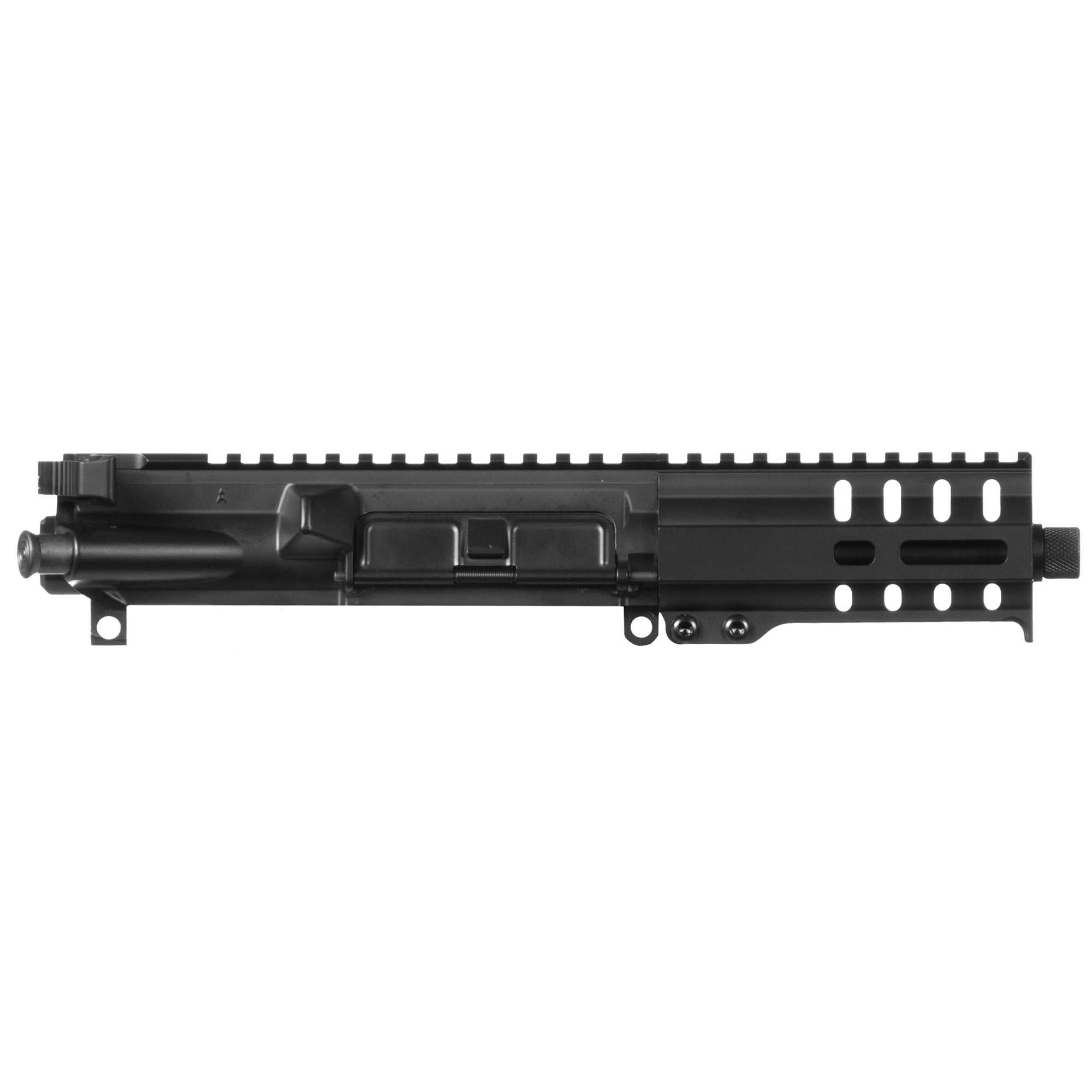 "Cmmg Upper Banshee 300 9mm 5"" Blk"