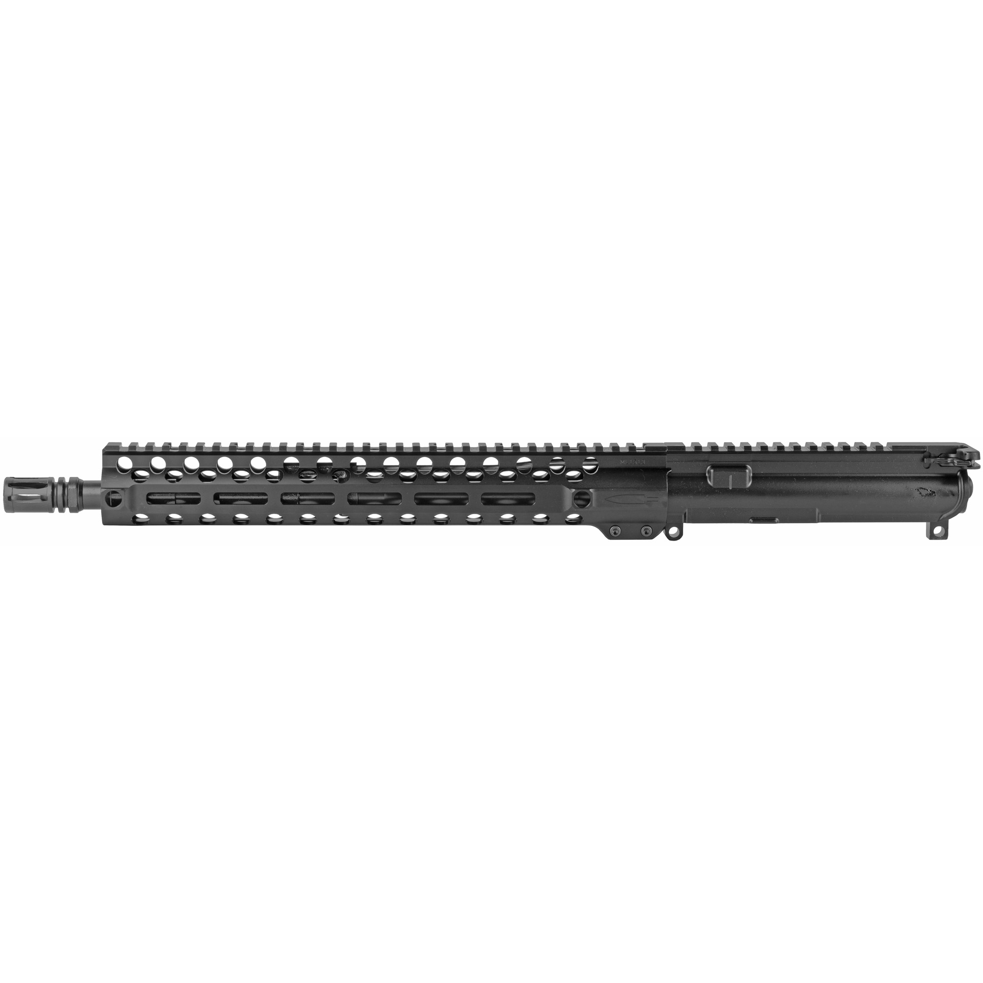 "Colt Epr Upper Kit 5.56 14.5"" Blk"