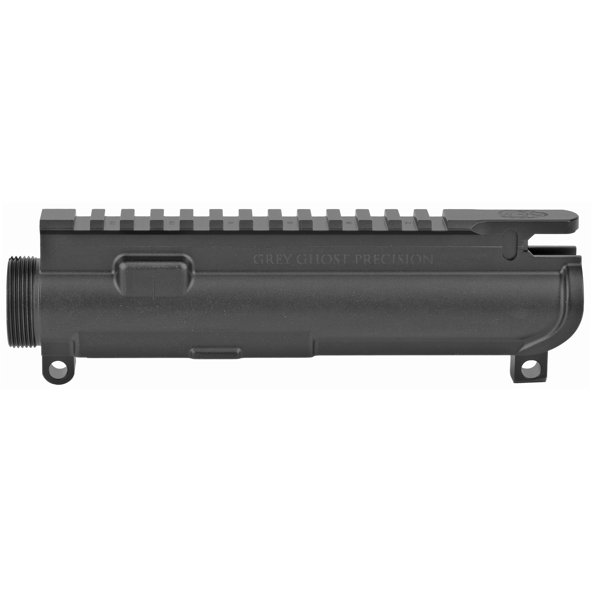 Ggp Forged Upper Receiver