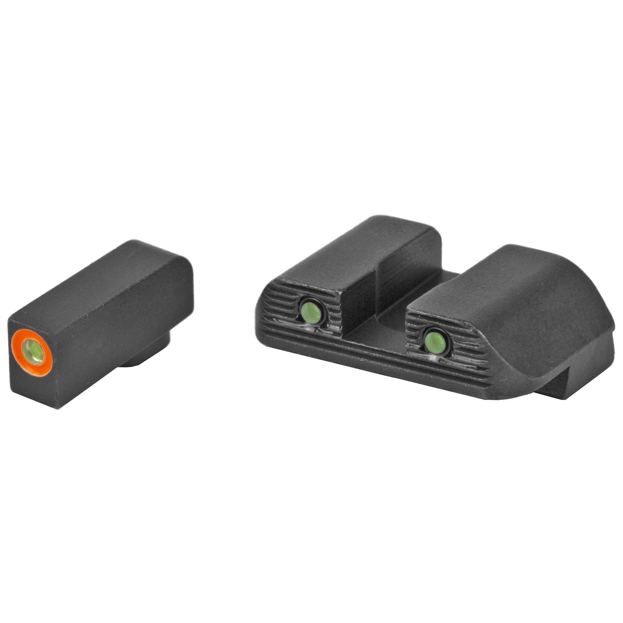 Glock Glock Oem Night Sight Set Amglo .200