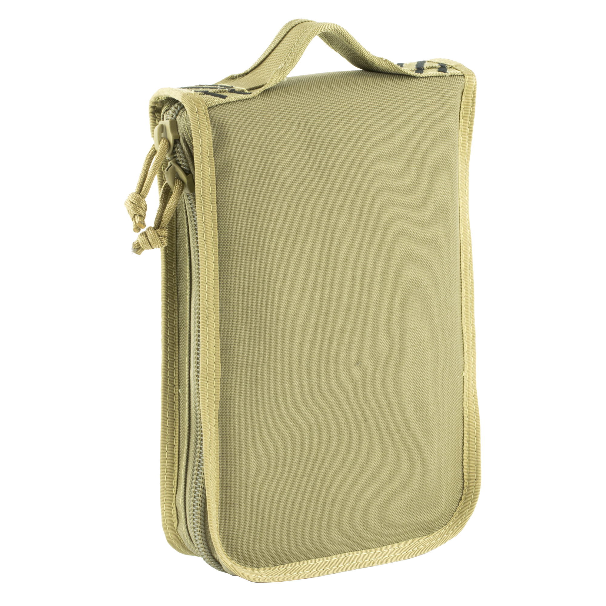 G-Outdoors, Inc. G-outdrs Gps Pstl Cs For Tacpack Tan