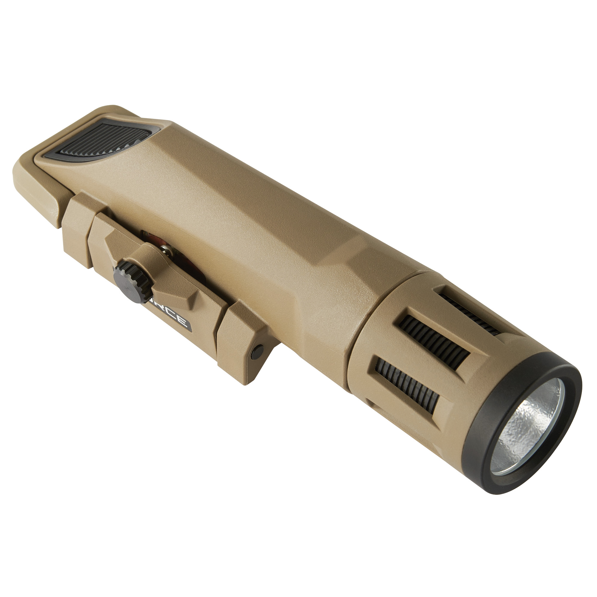 Inforce Wmlx White Led Constant Fde