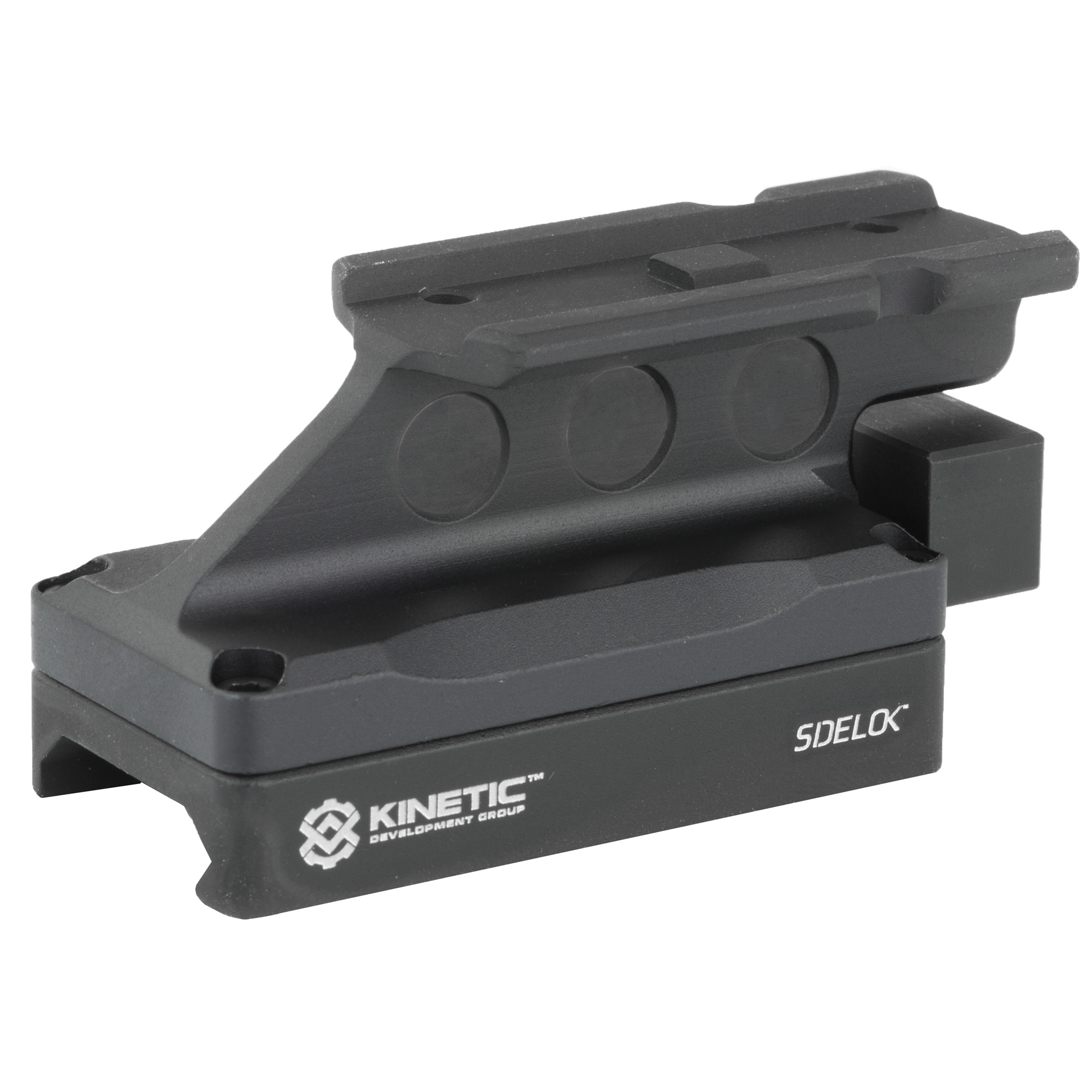 Kdg Sidelok Aimpoint T1/t2/h1/h2
