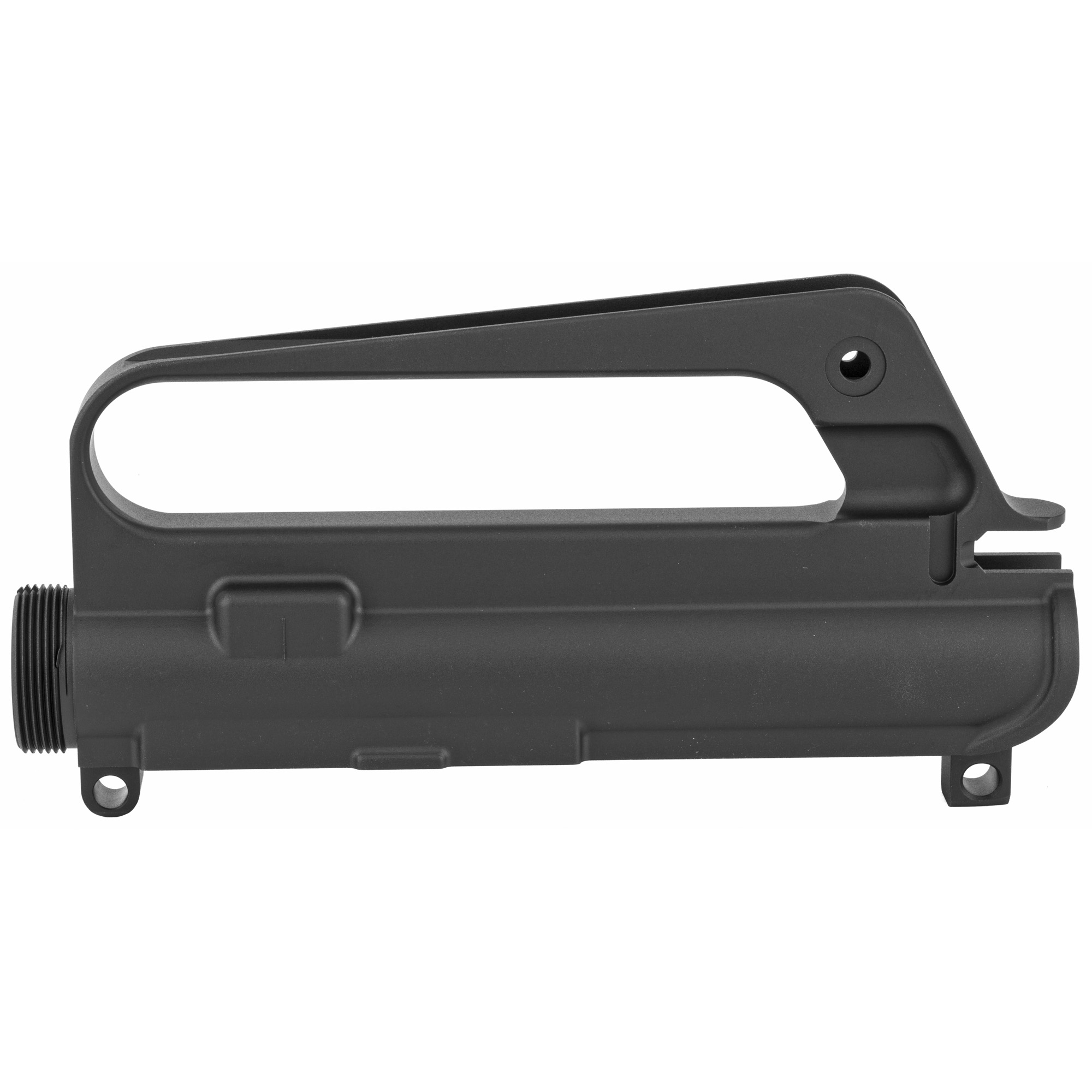 Luth Ar A1 Stripped Upper Blk