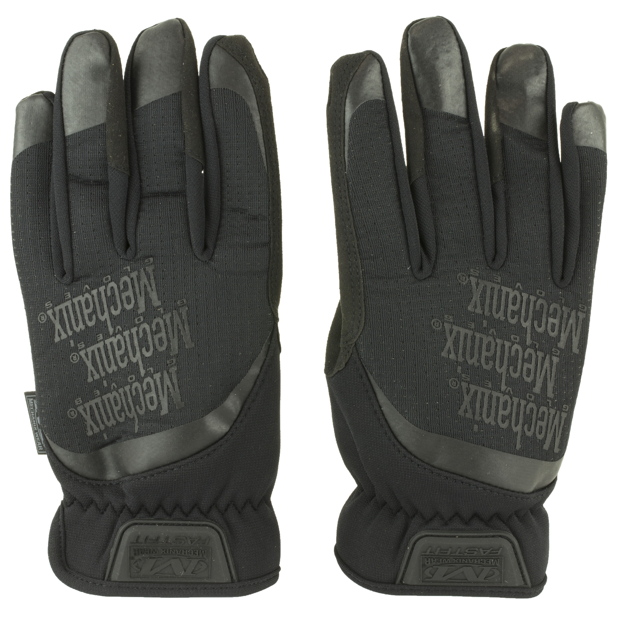 Mechanix Wear Fastfit Covert Lg