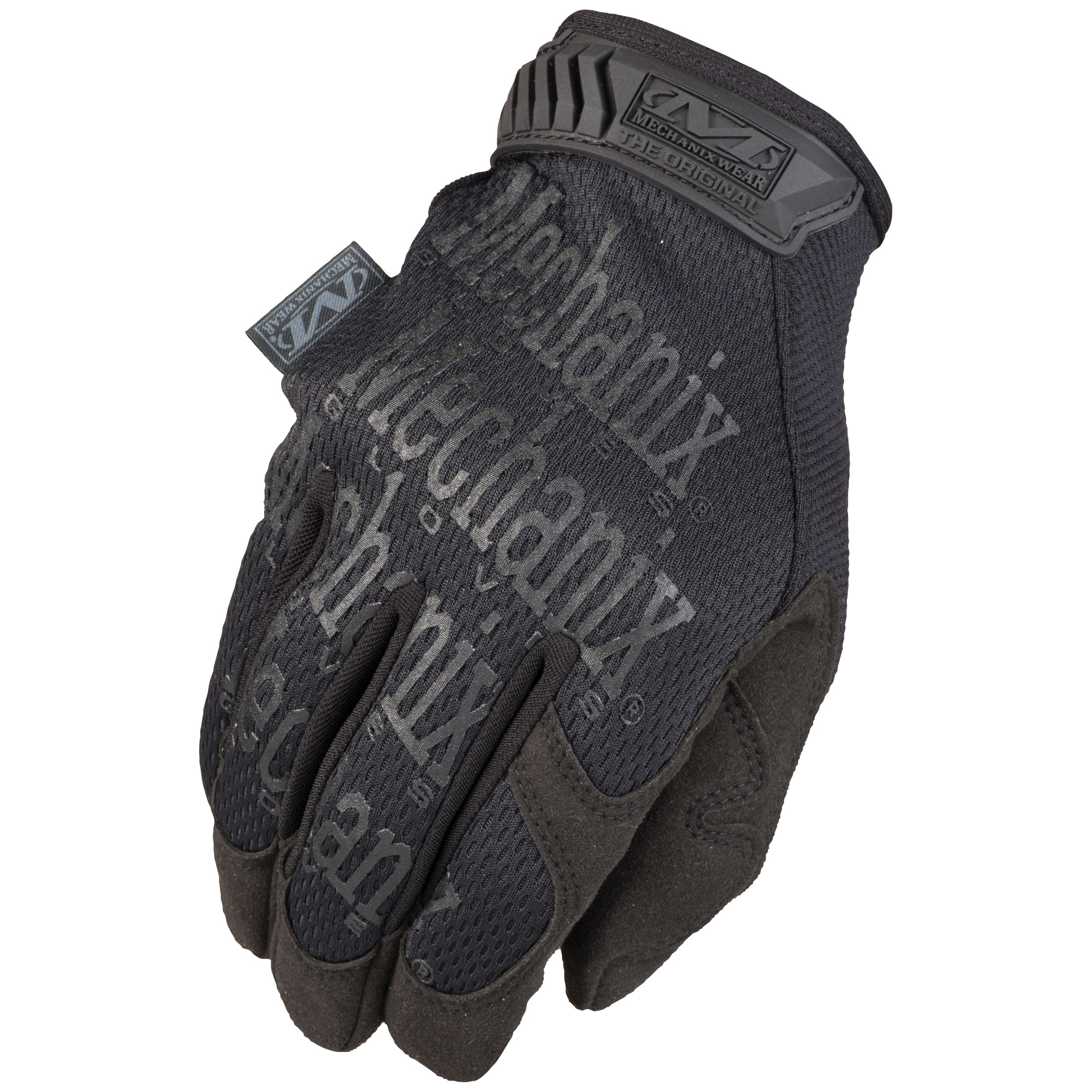 Mechanix Wear Orig Covert Lg
