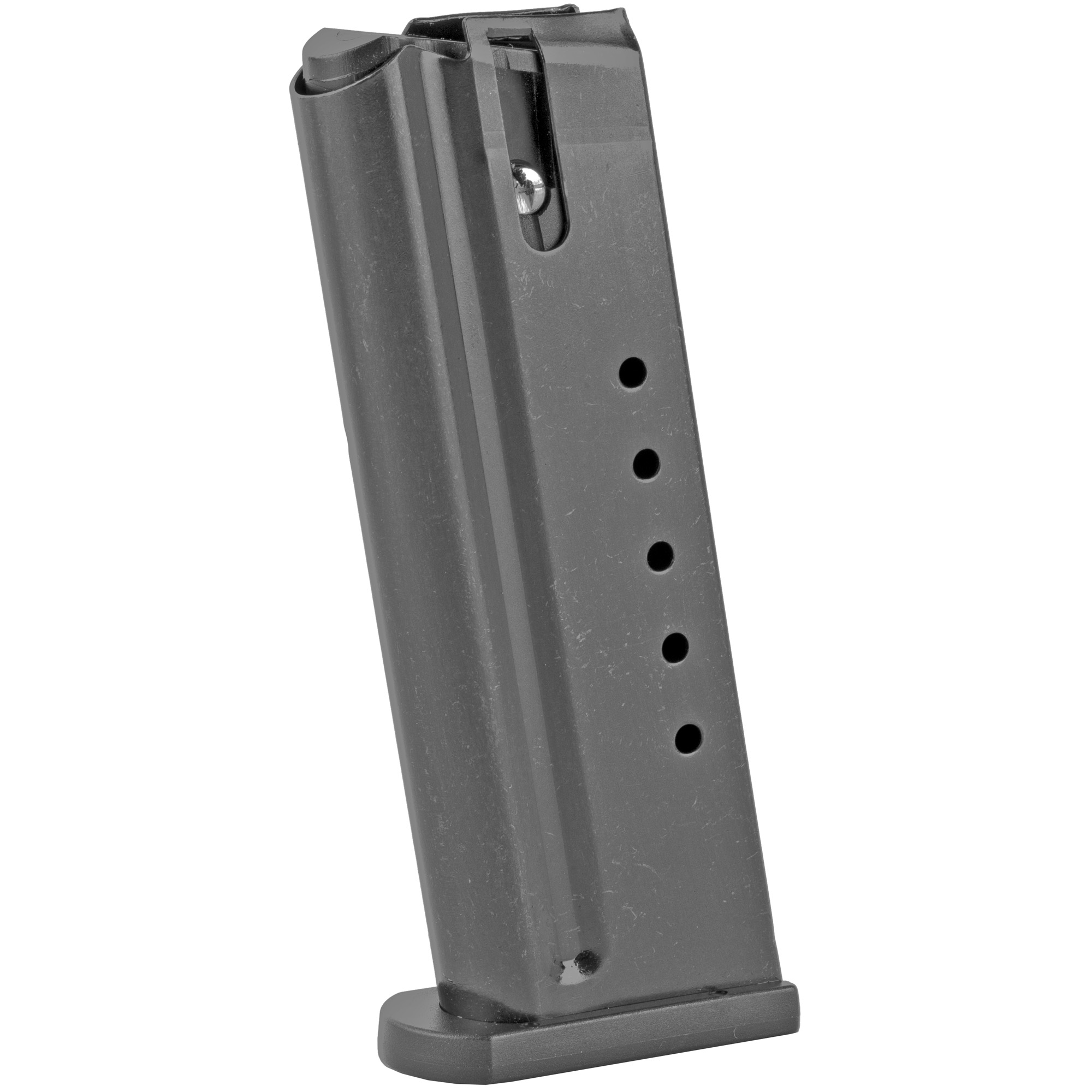Promag Mag Research De 50ae 7rd Bl