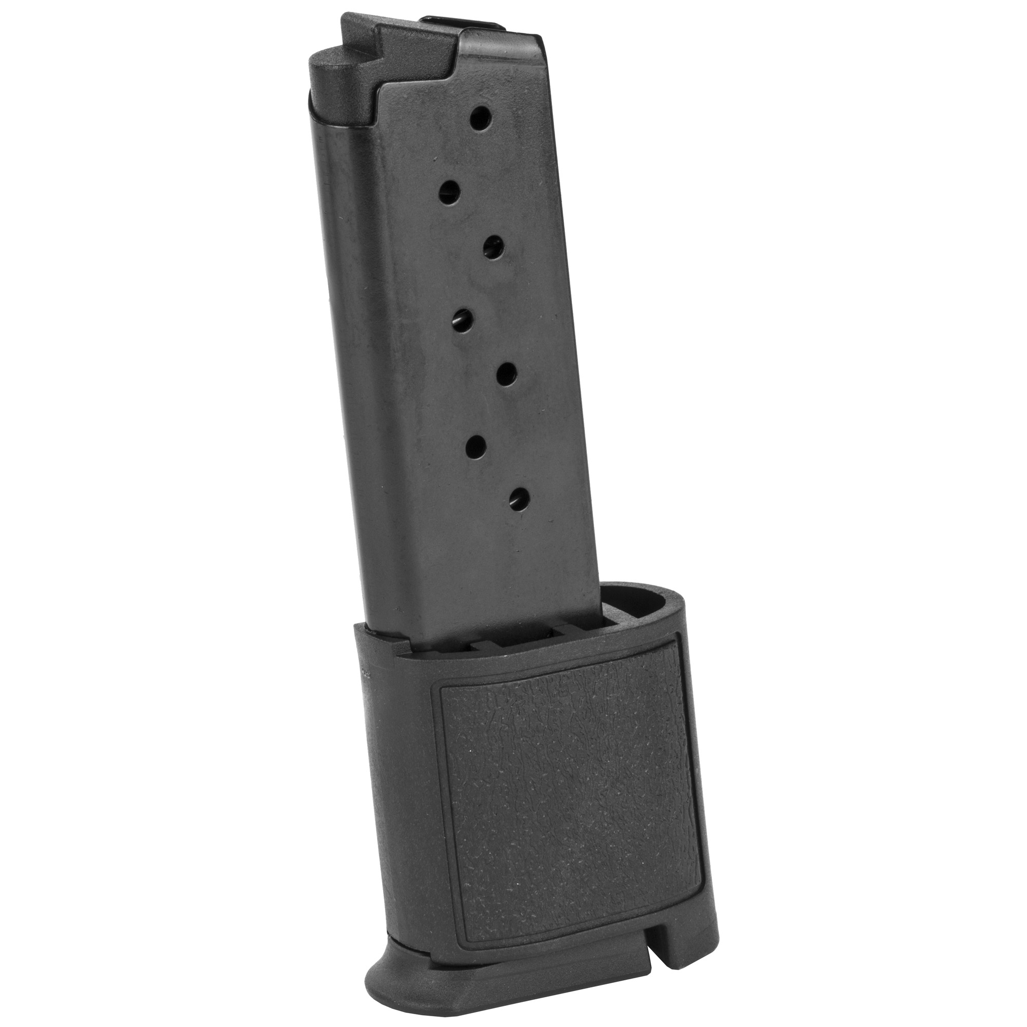 Promag Sig Sauer P938 9mm 10rd Bl St