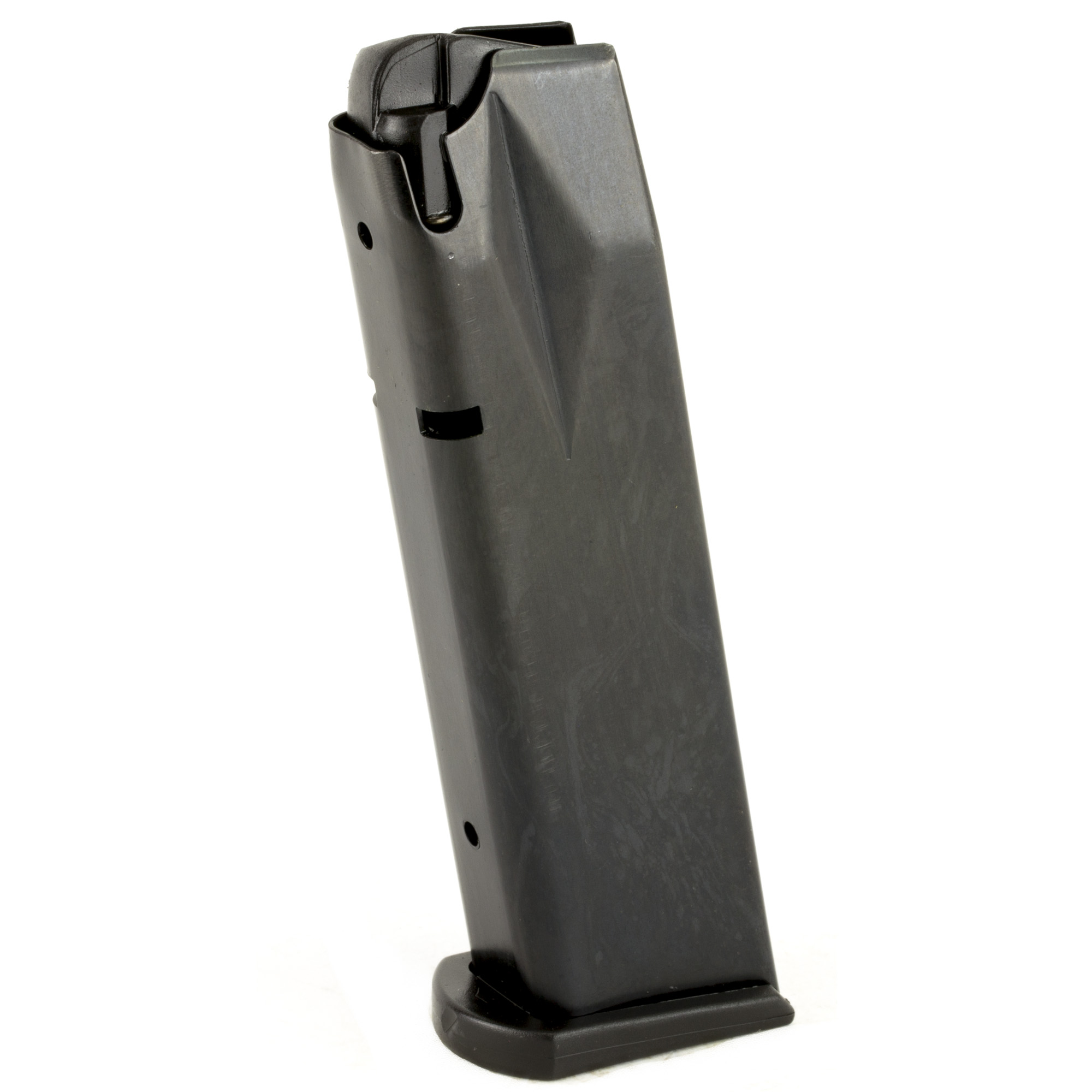 Promag Sig P226 9mm 15rd Bl