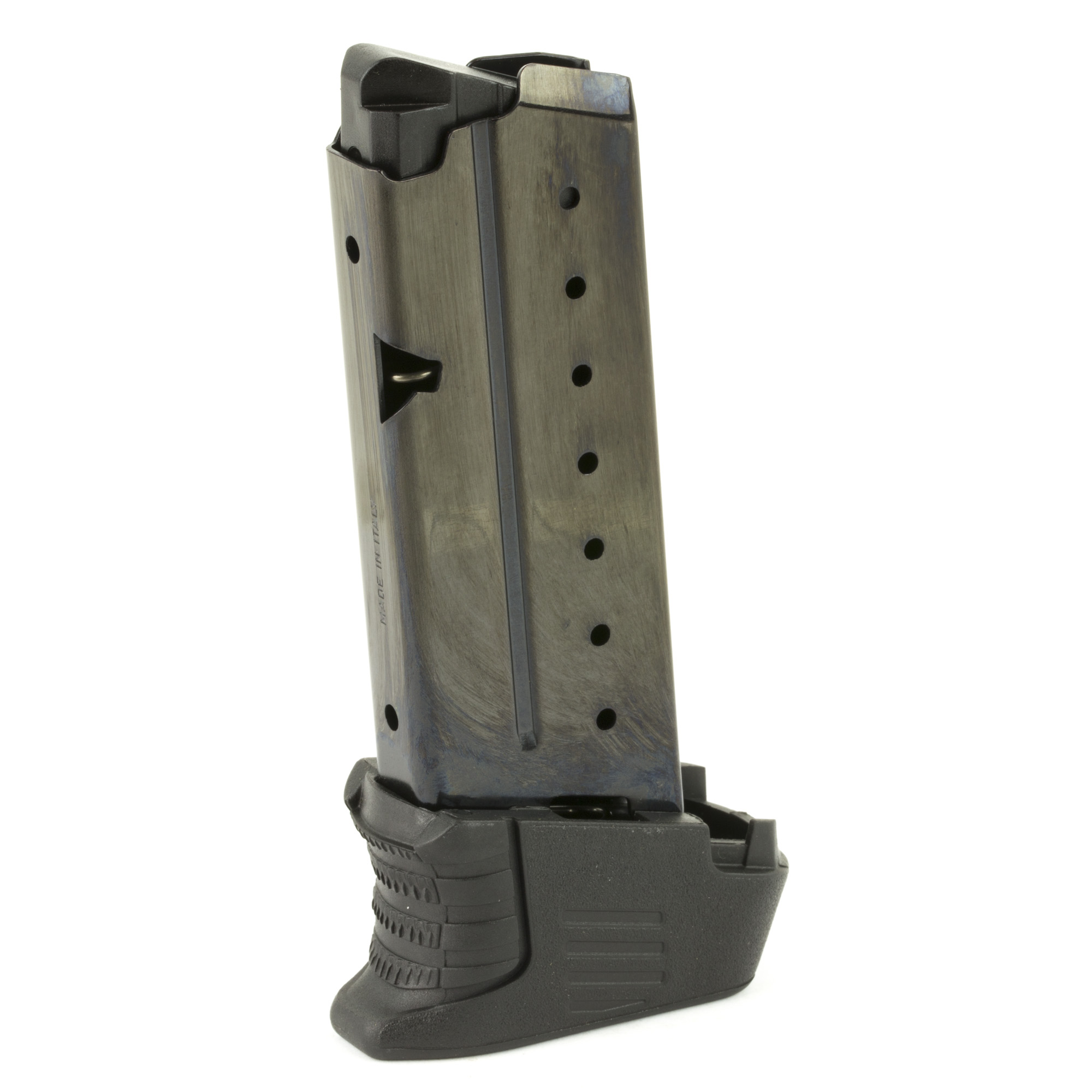 Mag Wal Pps 9mm 8rd