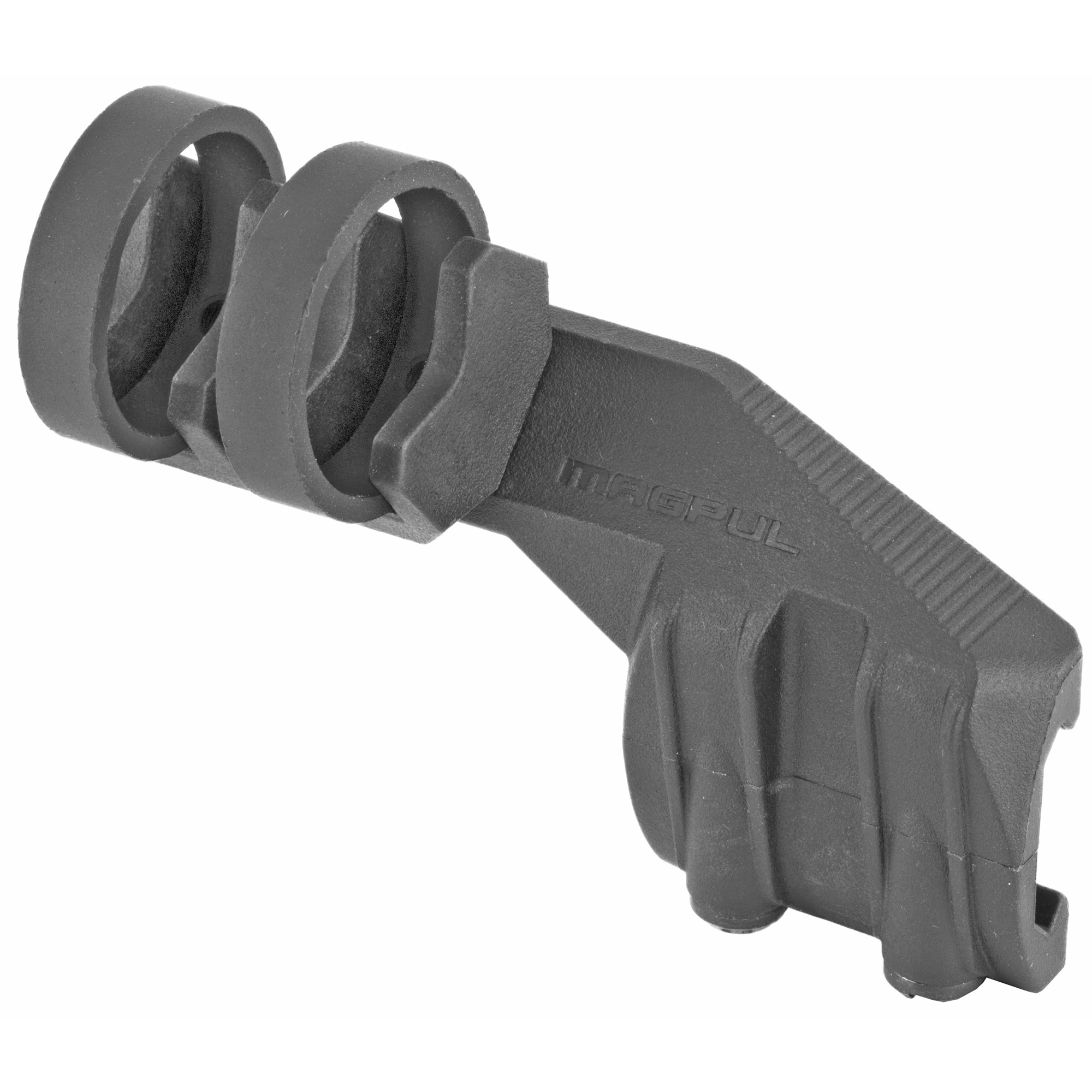Magpul Rail Light Mount Left Blk