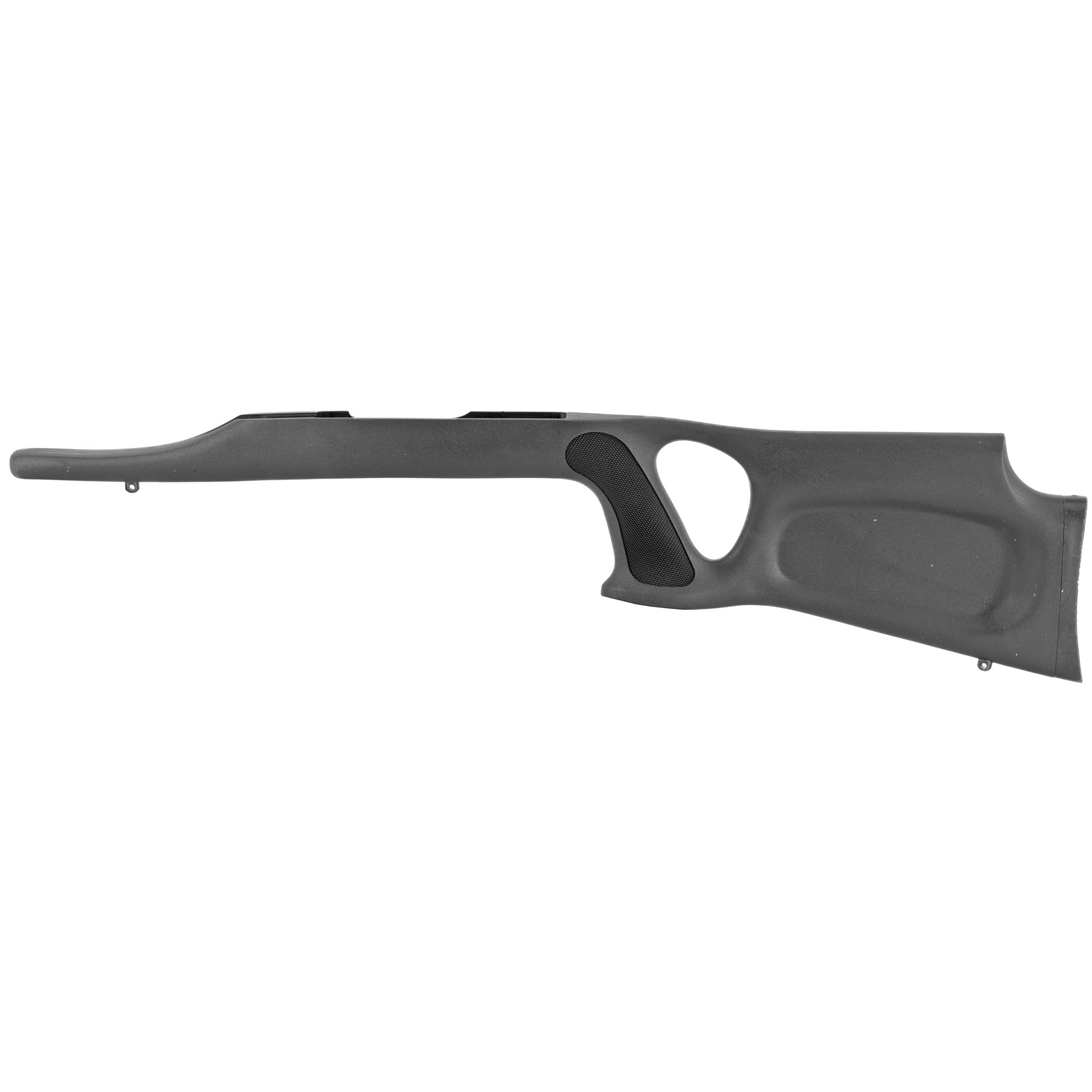 Mr Glacier Ridge 10/22 Stk Thumbhole