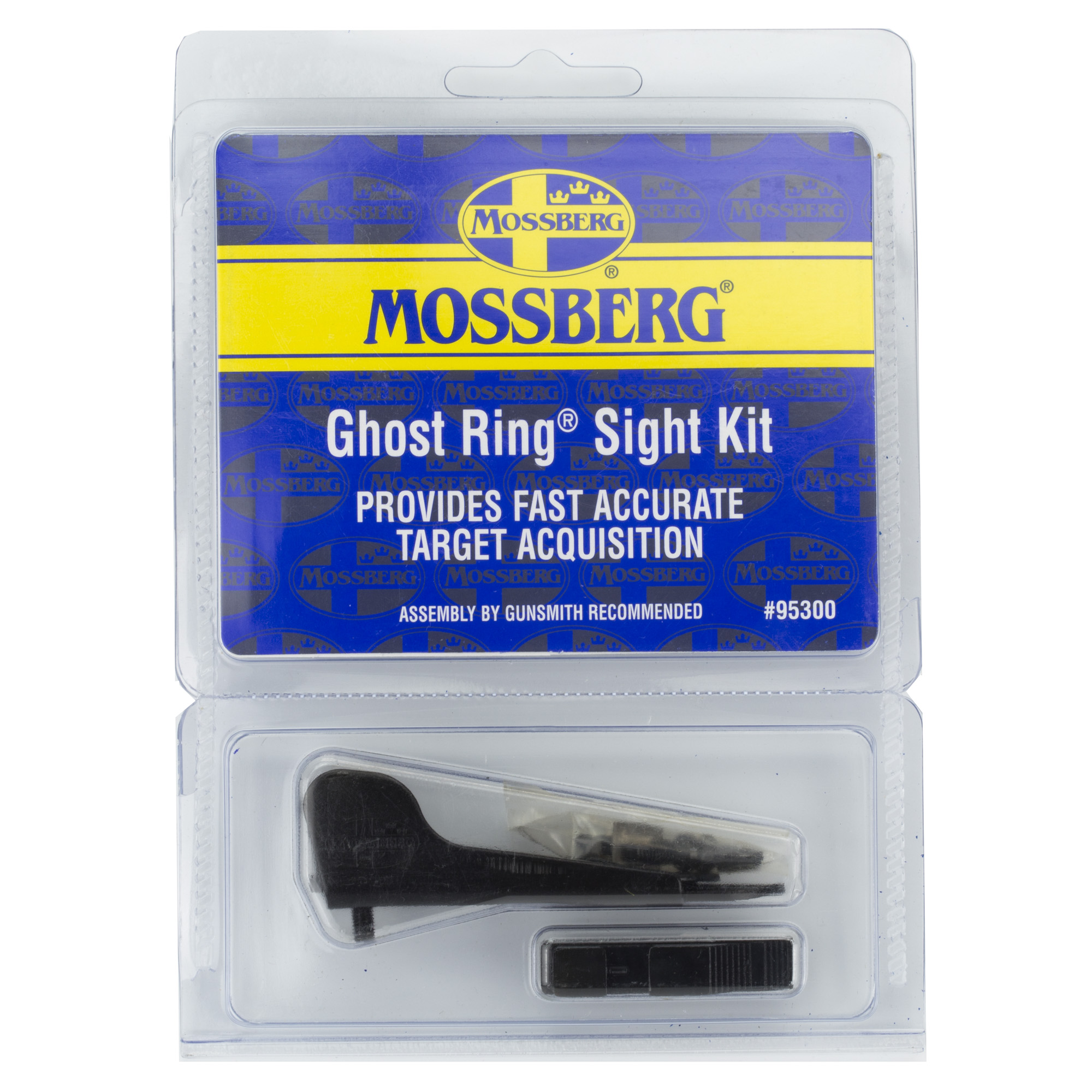 Msbrg Ghost Ring Sight Kit 500/590