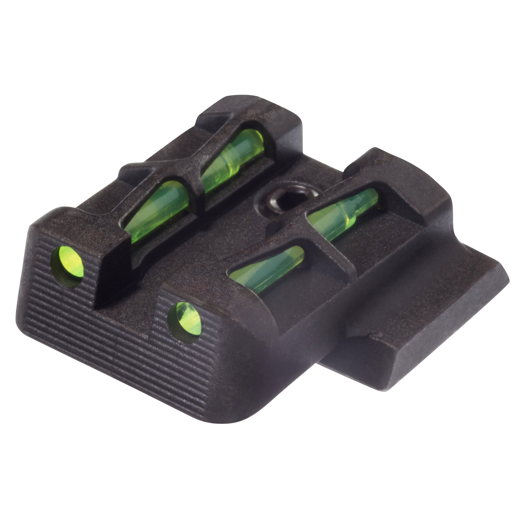 Hiviz S&w M&p Shield Interchange Pip