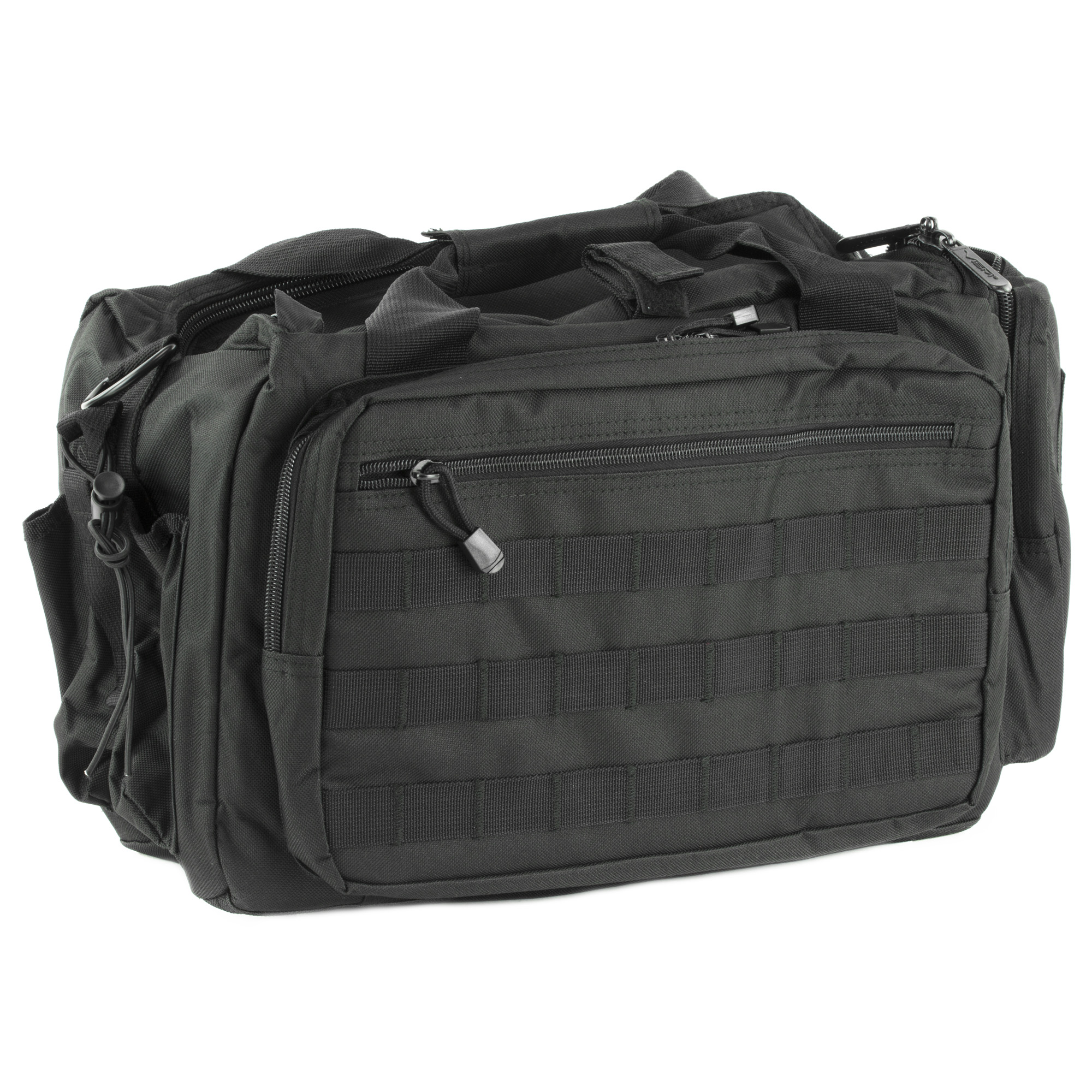 NCSTAR Ncstar Competition Range Bag Blk