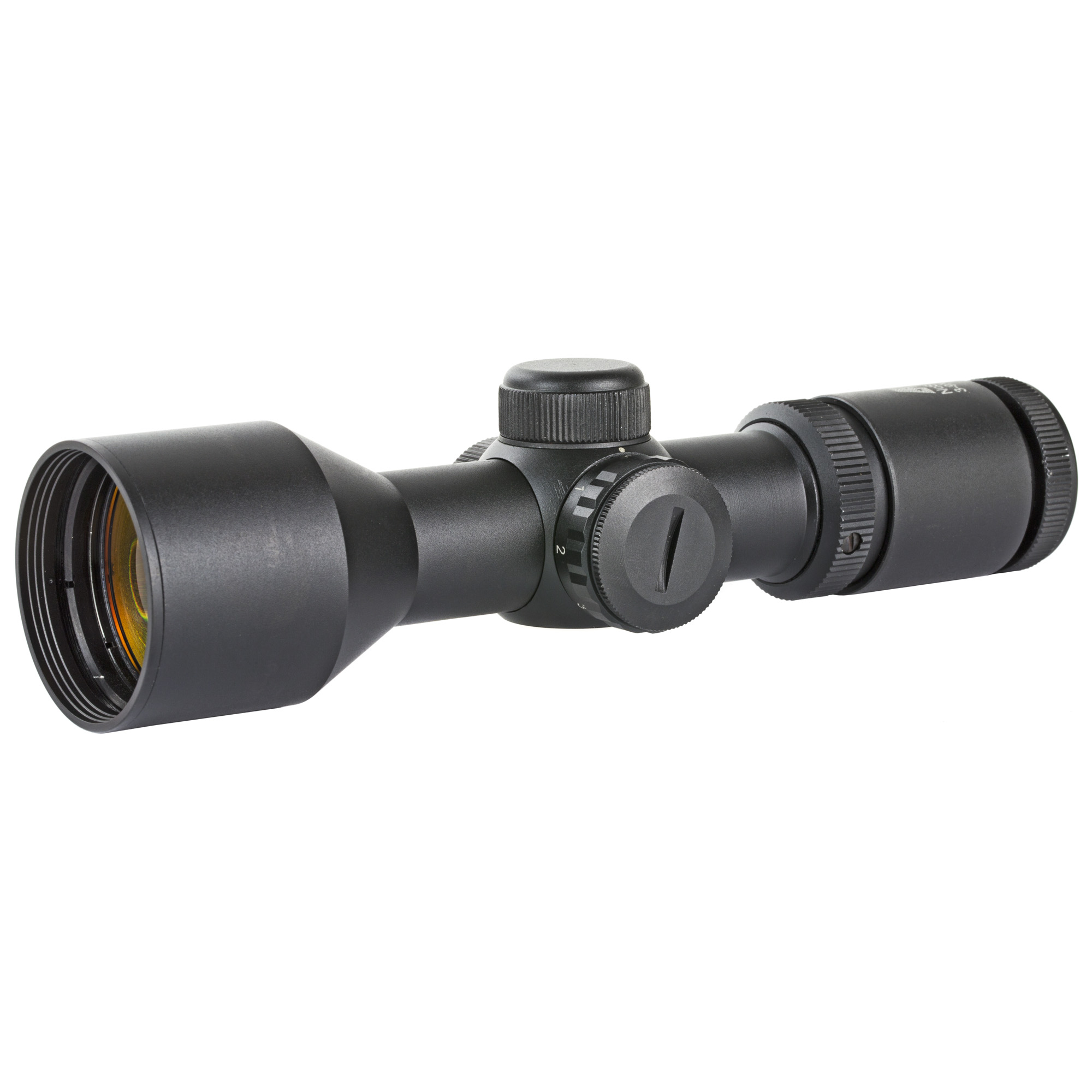 Ncstar Compact Scope 3-9x42