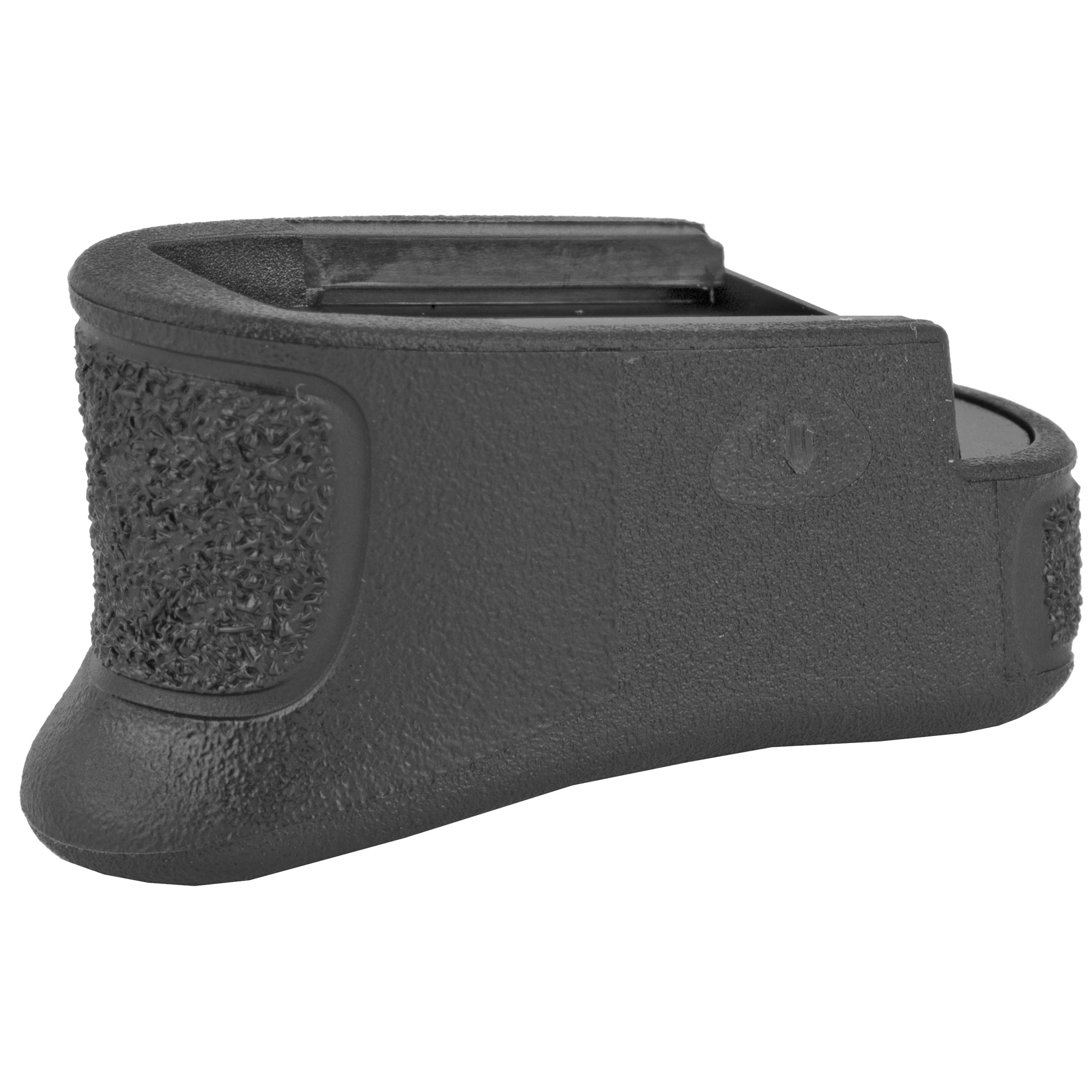 Pearce Grip Ext M&p Shield/m2.0 Blk
