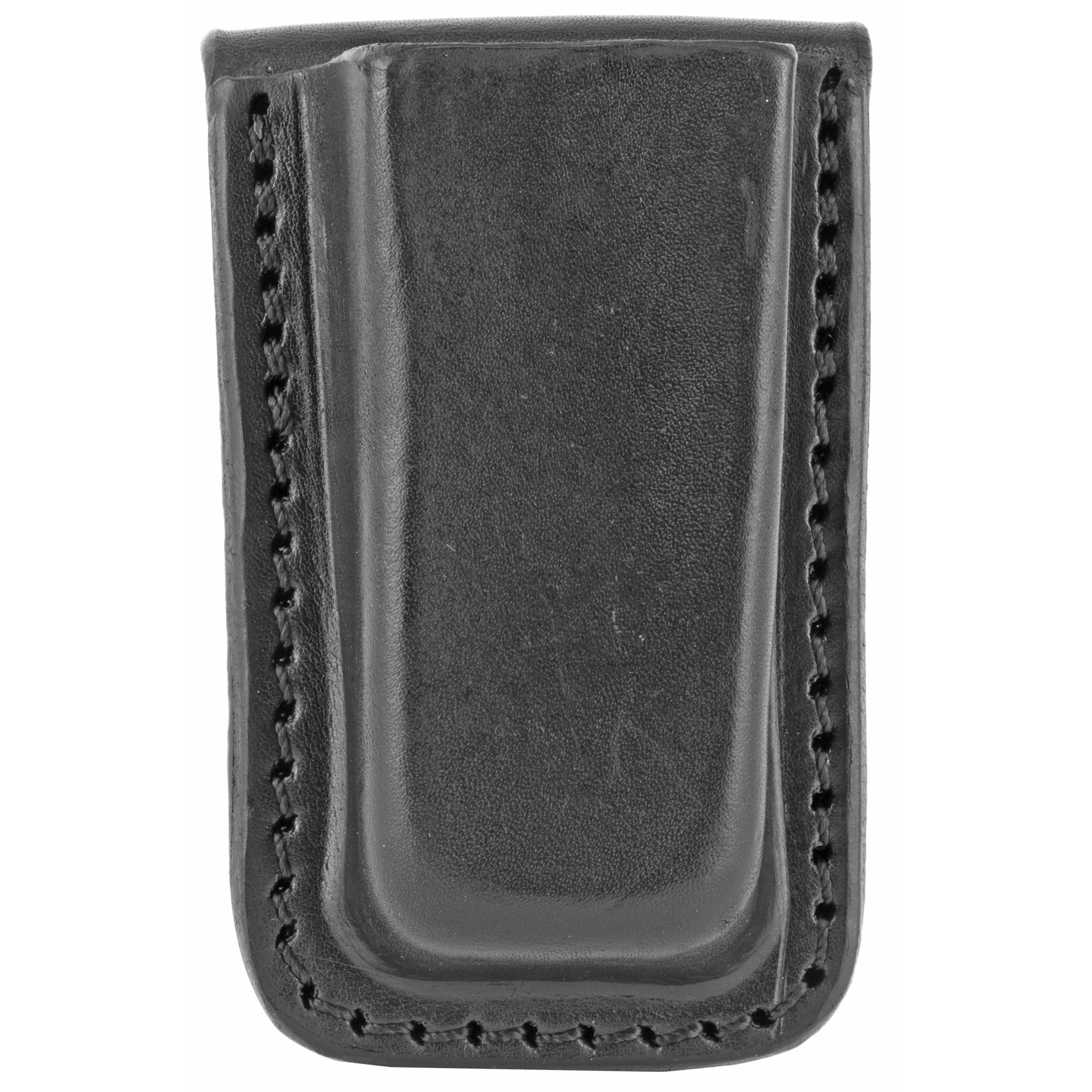 Tagua Tagua Mc5 Smp For Glk 9/40 Ambi Blk