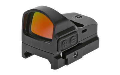 Truglo Tru-tec Micro Red Dot For Glk