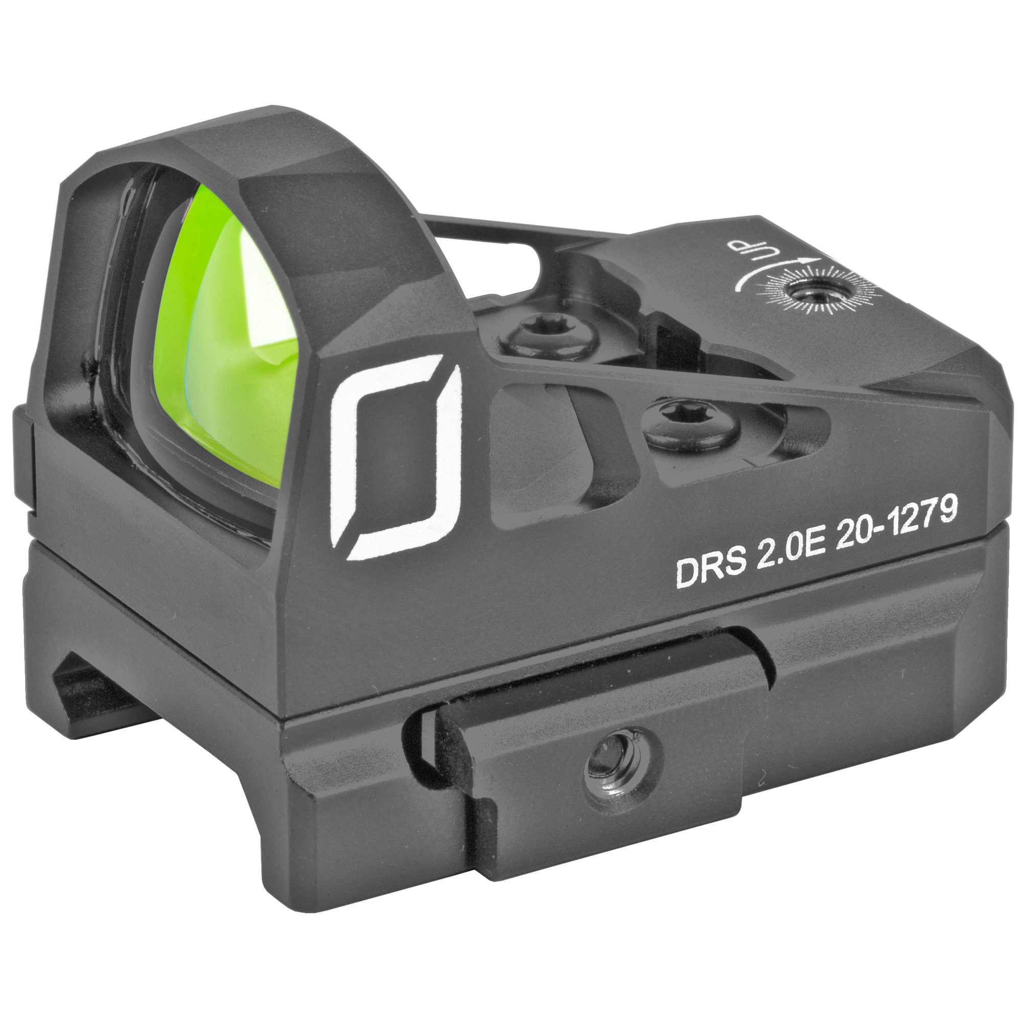 Us Optics Drs 2.0 Reflex Sght Enhncd
