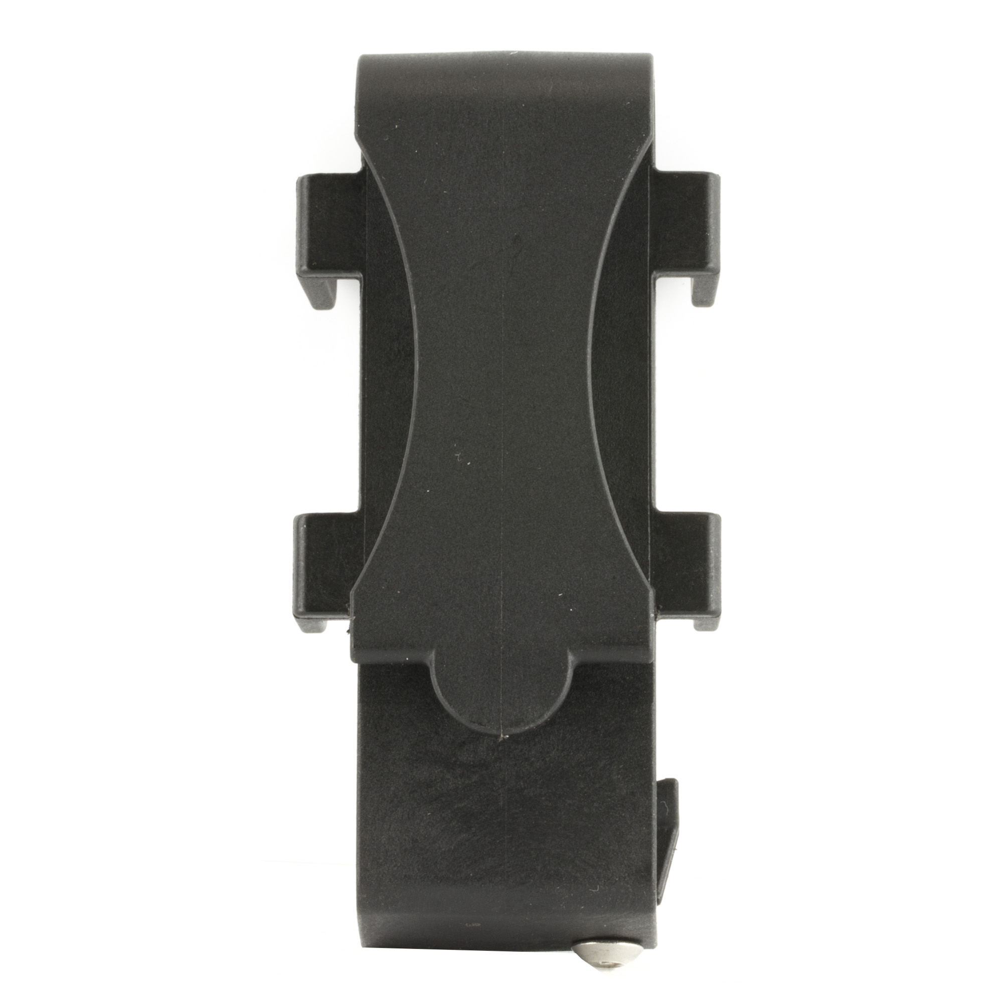 Versacry Mag Carrier Ds 9mm