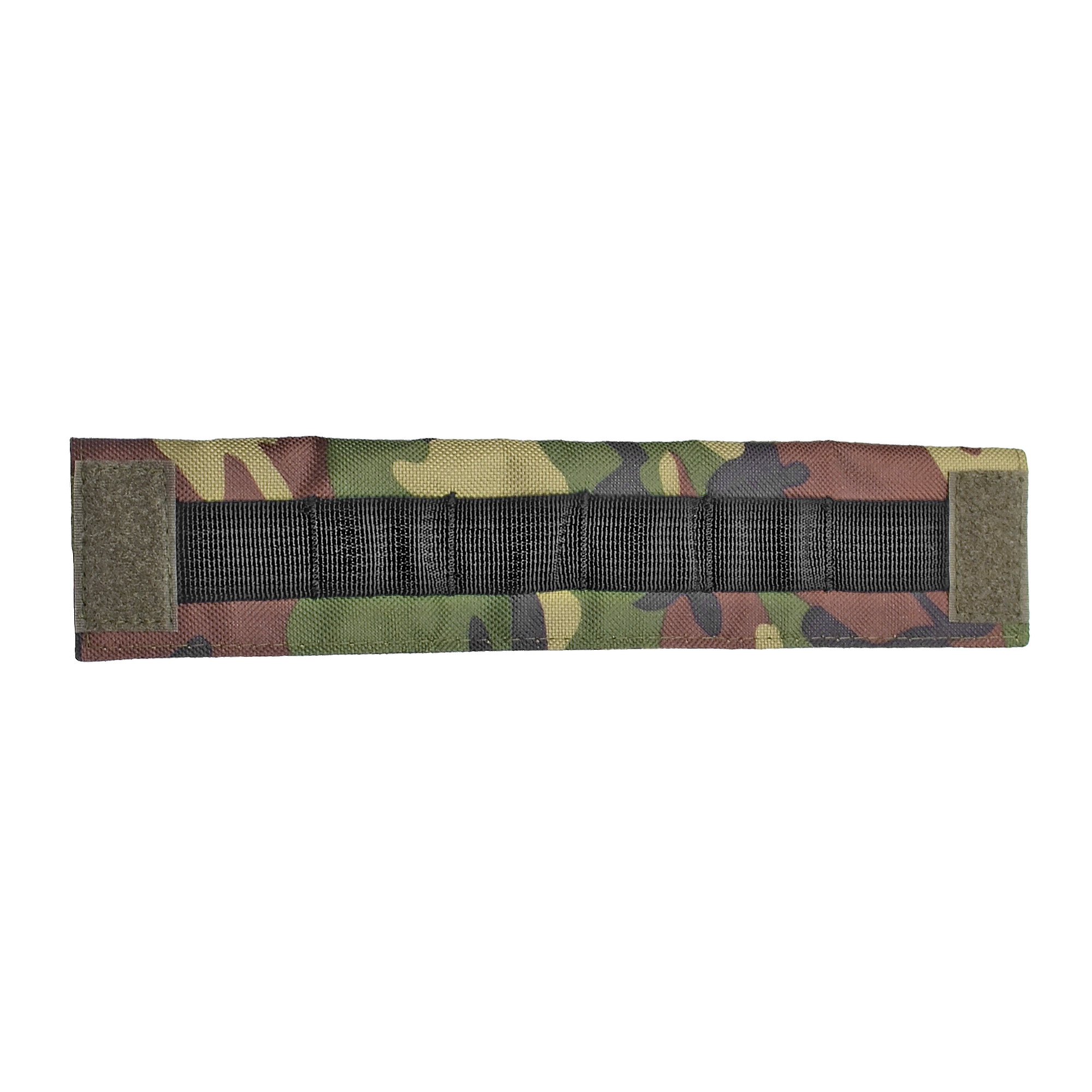 Walkers Rzr Headband Wrap Molle Camo