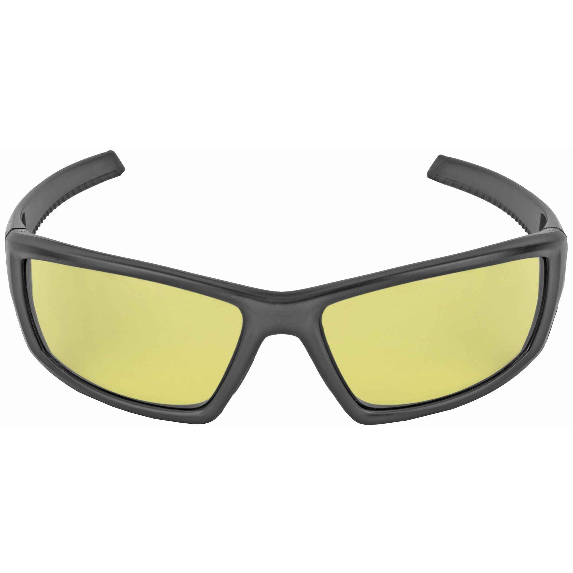 Walkers Vector Shooting Glasses Amb