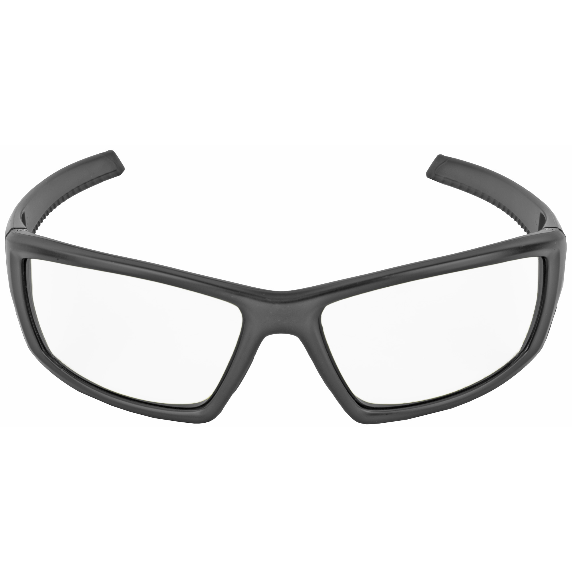 Walkers Vector Shooting Glasses Clr