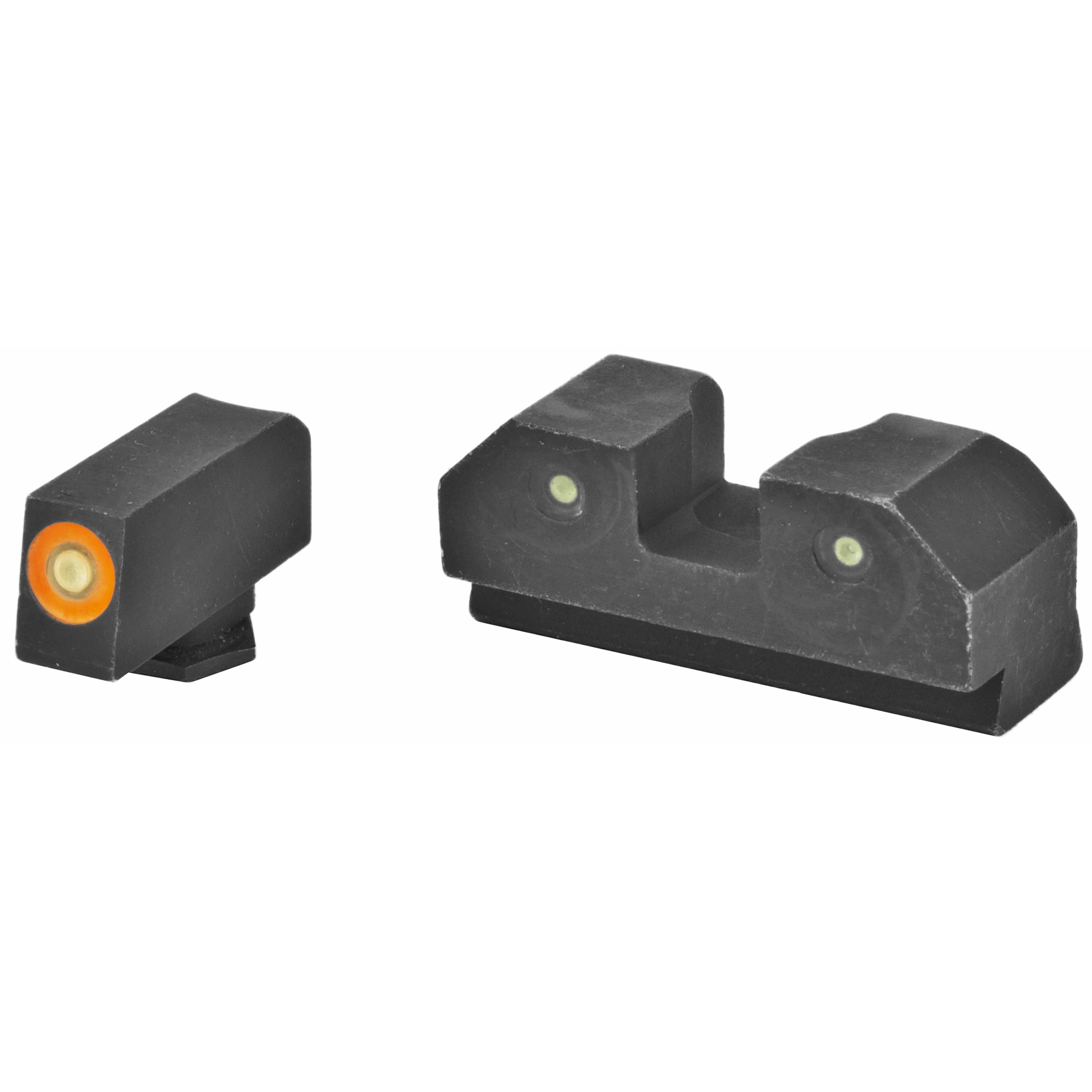 XS Sights Xs R3d Sght For Glk Lg Frame Orn