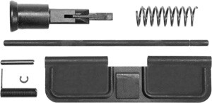 Rise Upper Parts Kit Ar-15 -