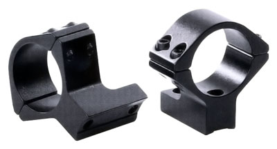 Bg 2 Piece Mount System For - Ab3 Intermediate Hgt Matte