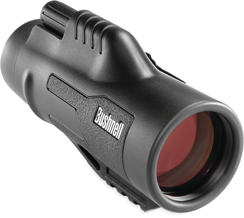 Bushnell Spotting Scope Legend - Ultra 10x42 Black