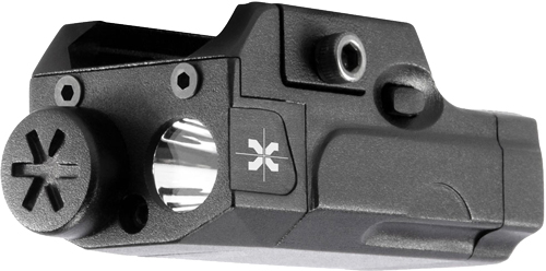 Axeon Mpl1 Mini Pistol Light -